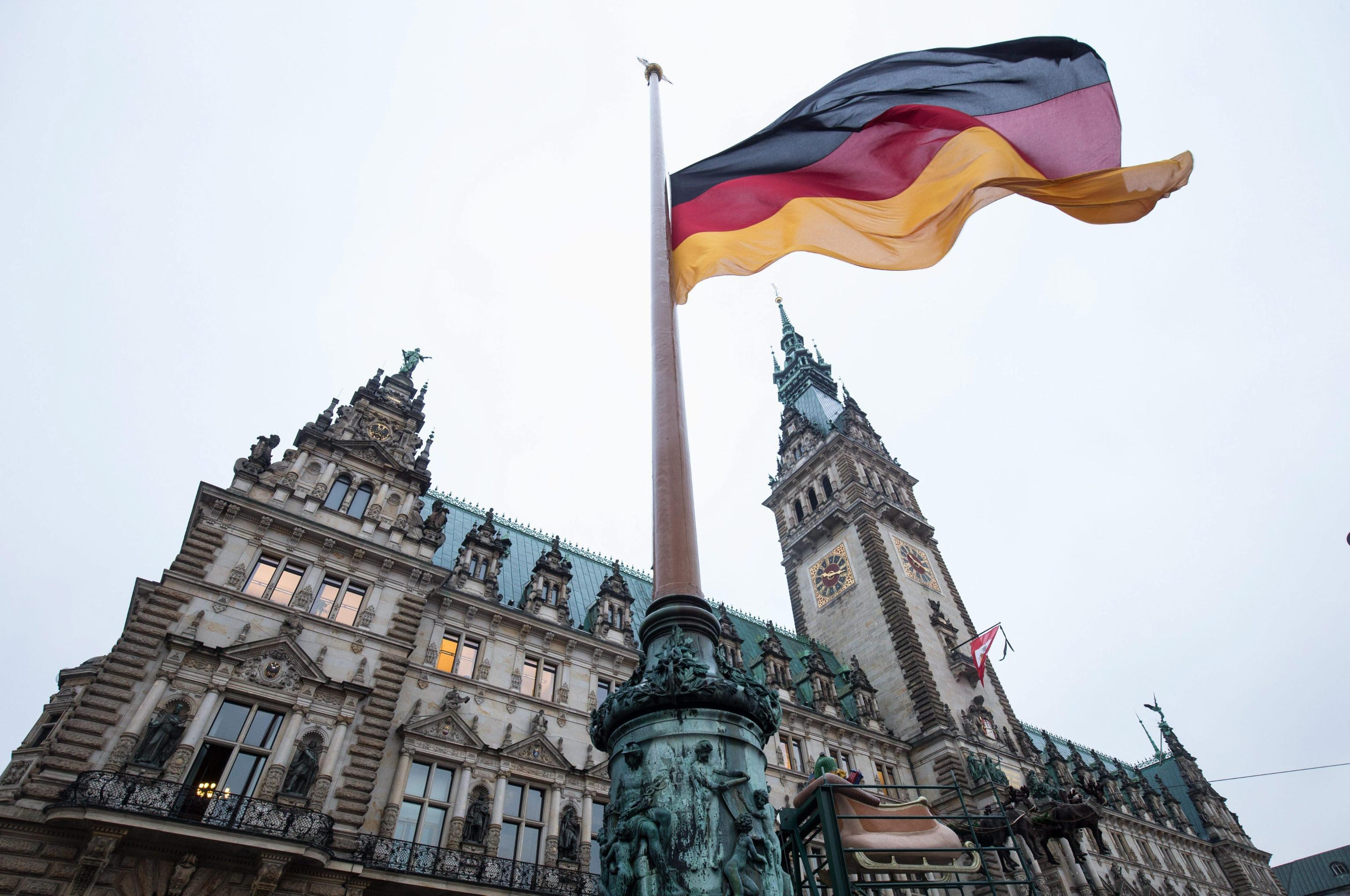 Lavorare in Germania: offerte, agenzie del lavoro e contatti per trasferirsi