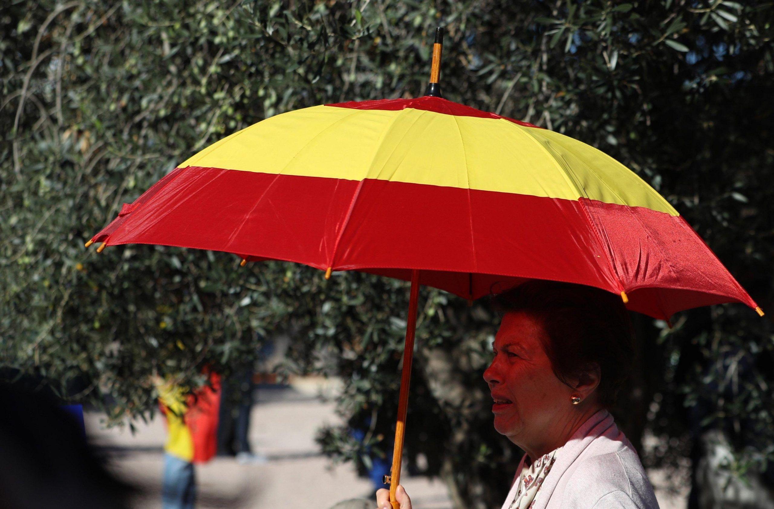 Lavorare in Spagna: come trovare impiego subito