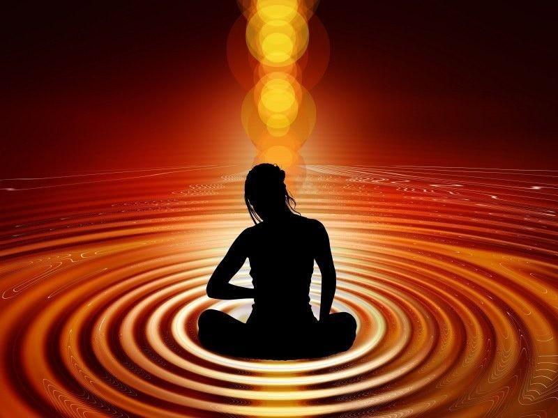Meditazione trascendentale, cosè? Gli esercizi, le tecniche e i mantra