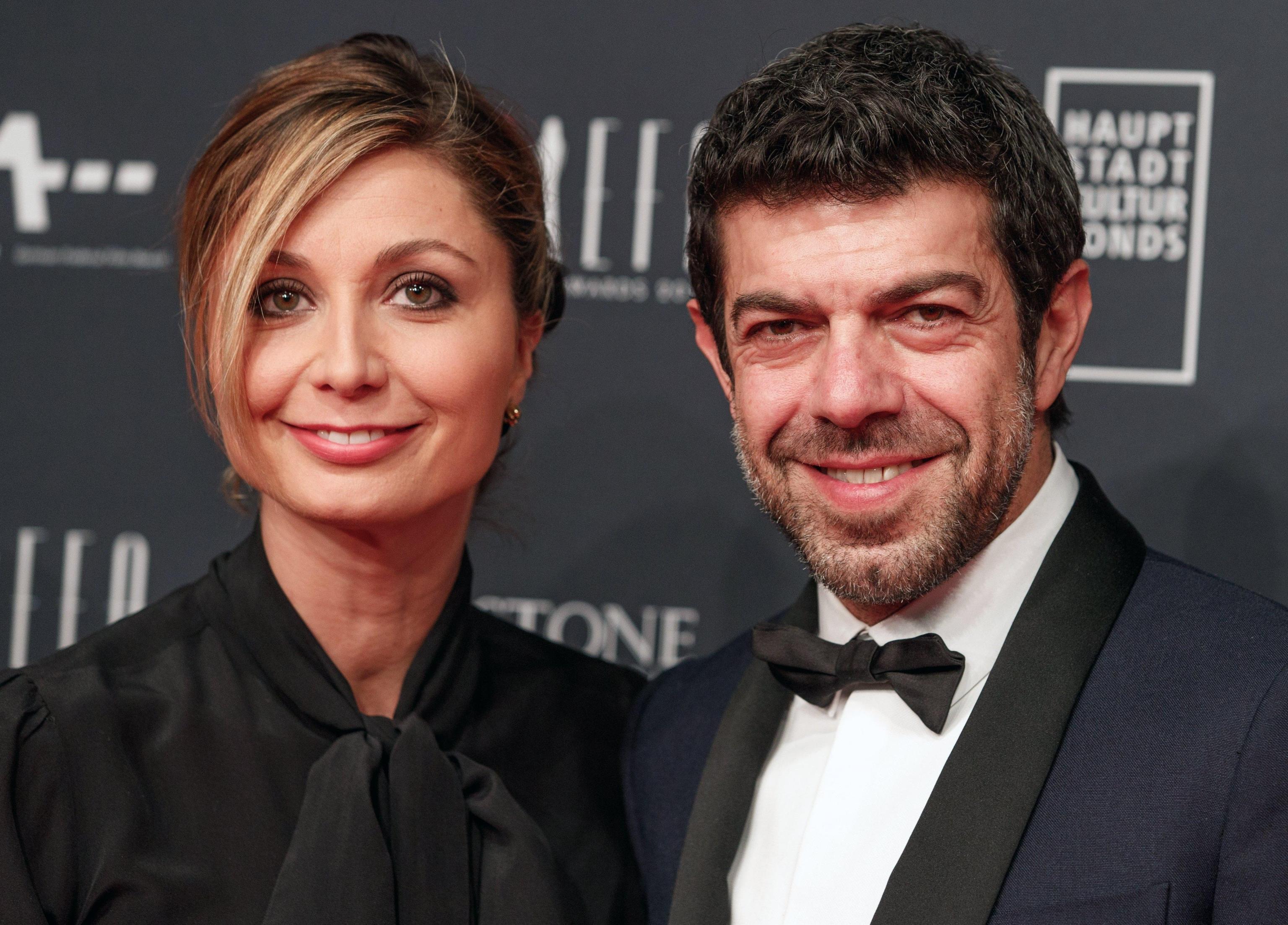 30th European Film Awards in Berlin