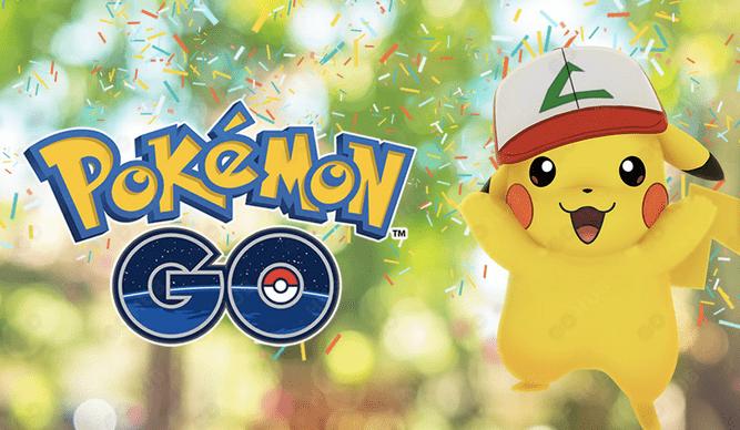 Trucchi Pokemon Go: dal GPS alle monete, tutti i consigli