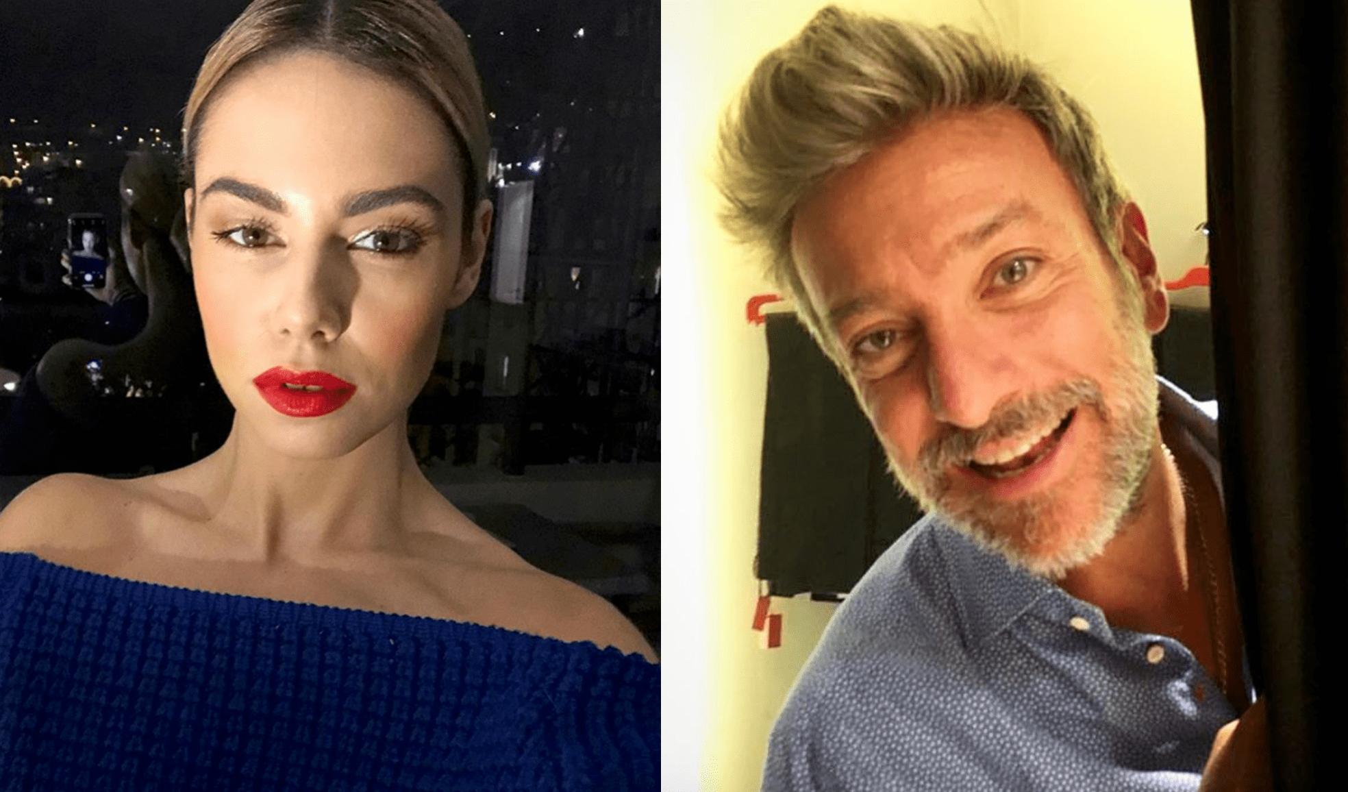 Primafestival anticipa Sanremo 2018, conduttori Sergio Assisi e Melissa Greta Marchetto