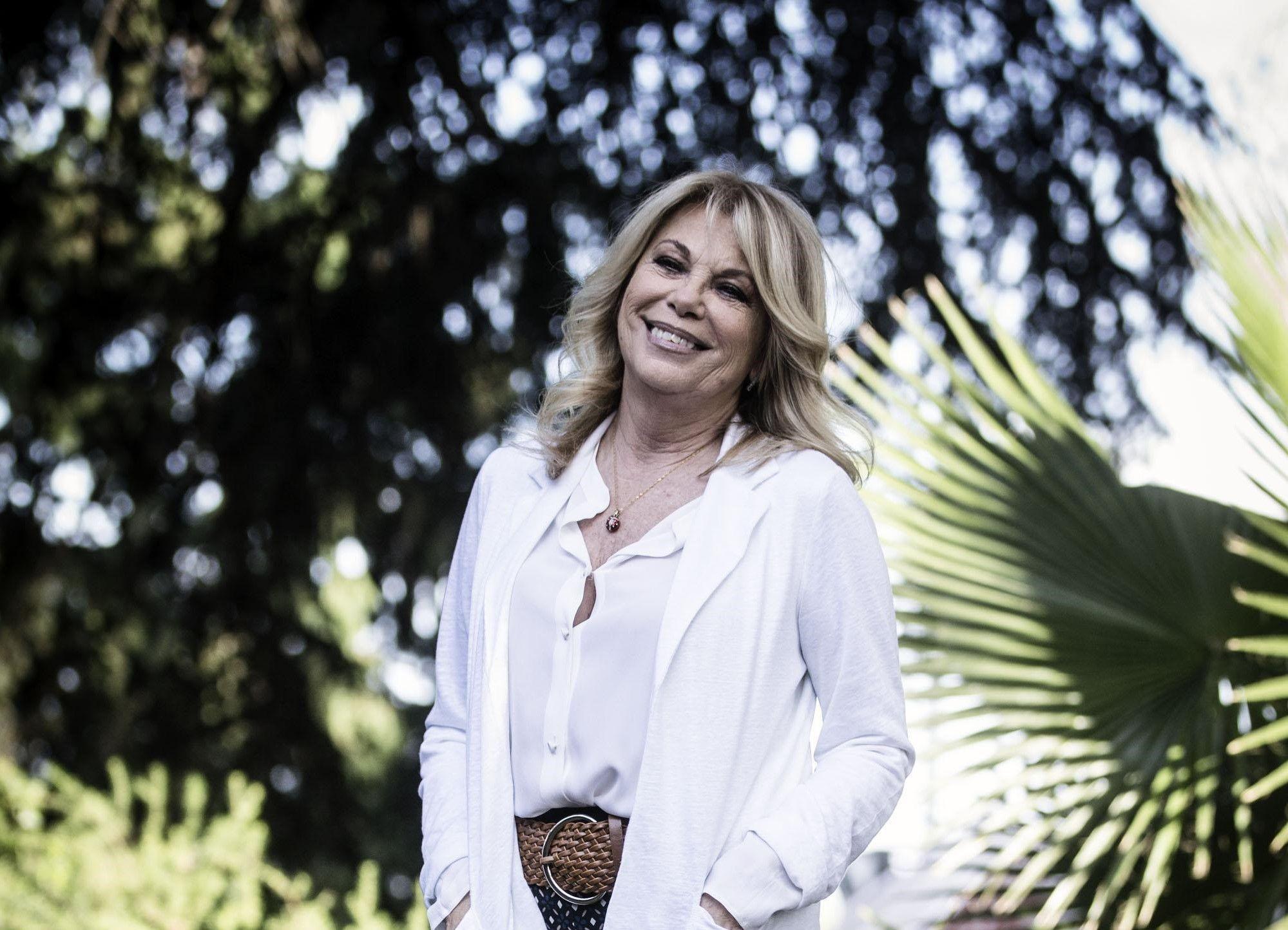 Rita Dalla Chiesa: 'Al Bano dovrebbe difendere Loredana Lecciso e chiarire con Romina'