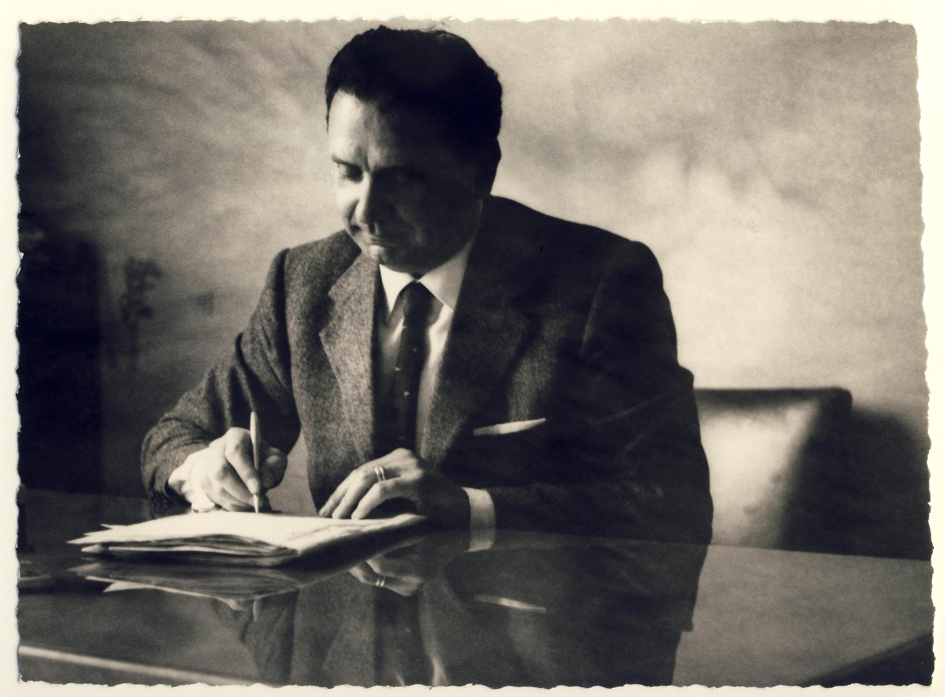 Chi è Rocco Chinnici, la biografia del magistrato ucciso dalla mafia