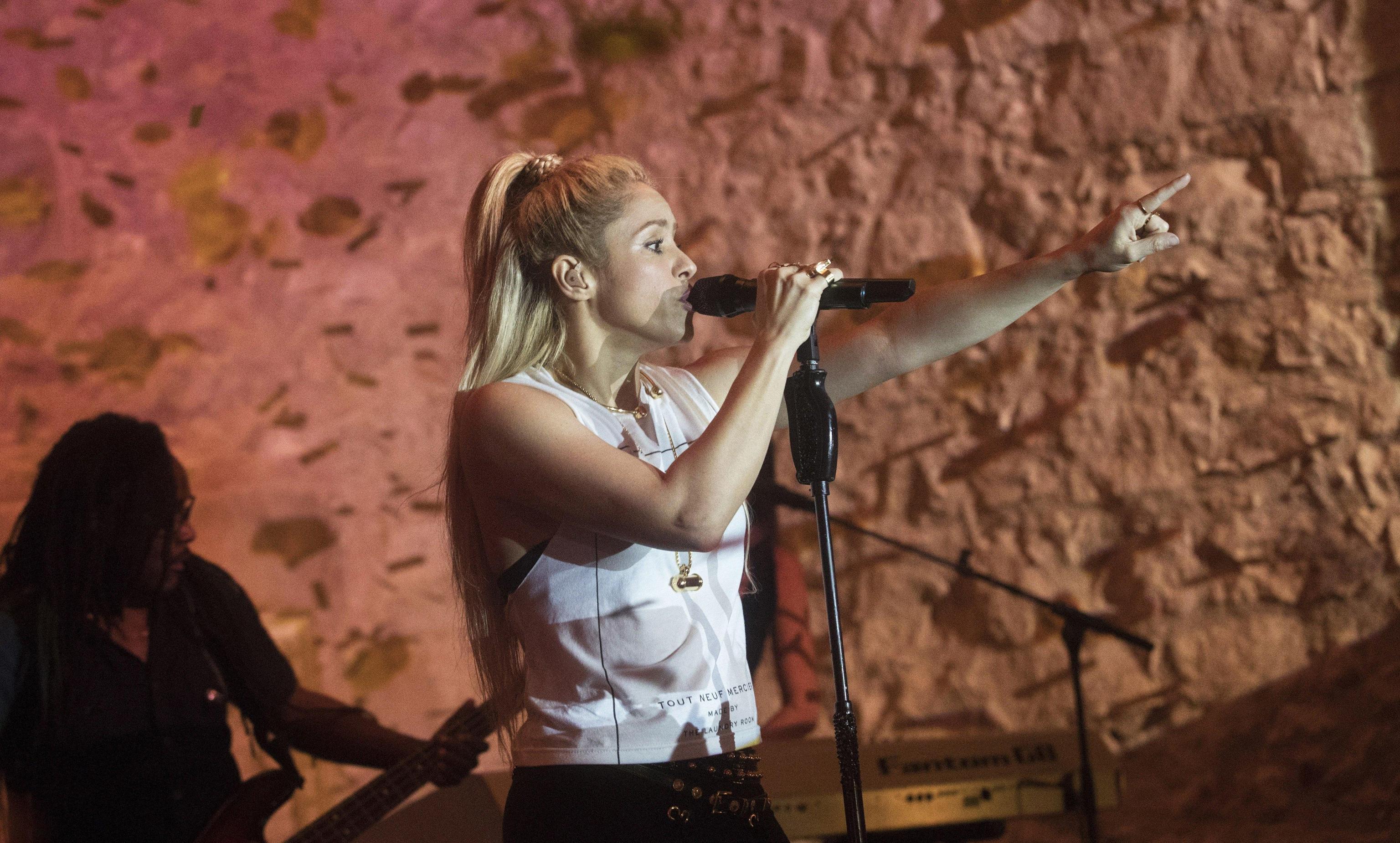 Shakira nei guai con il Fisco spagnolo: la cantante non ha pagato le tasse (in Spagna)