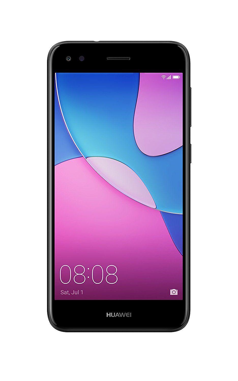 Smartphone cinesi da 5 pollici Huawei P9 Lite Mini 4G