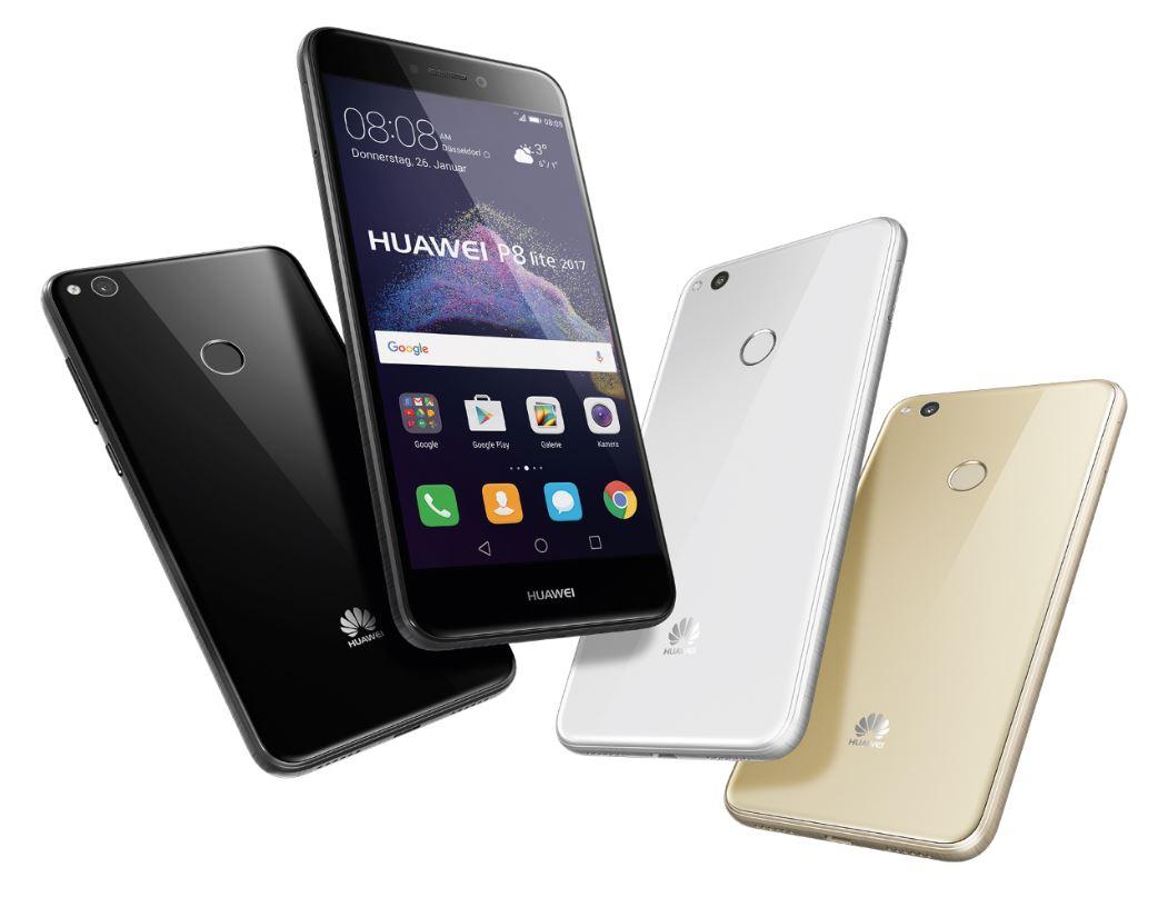Smartphone cinesi da 5 pollici: i migliori modelli compatti