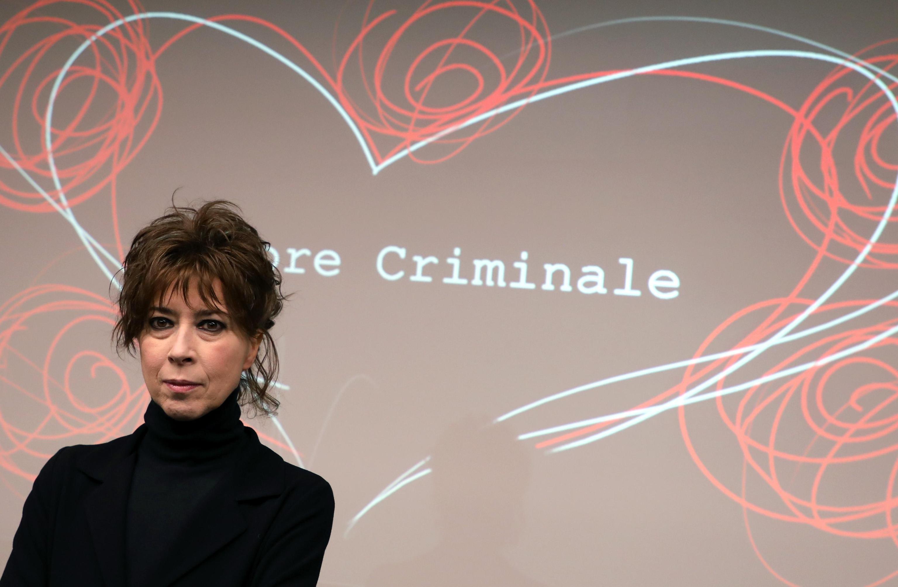 Amore Criminale 2018 verso la chiusura? La richiesta alla Rai