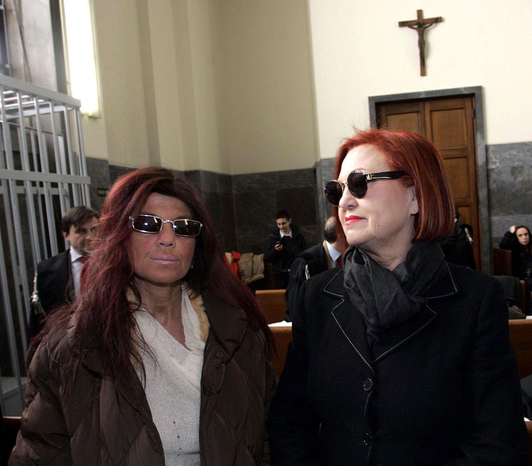 Wanna Marchi e Stefania Nobile: 'A L'Isola dei famosi 2018 una che vendeva droga, vergogna!'