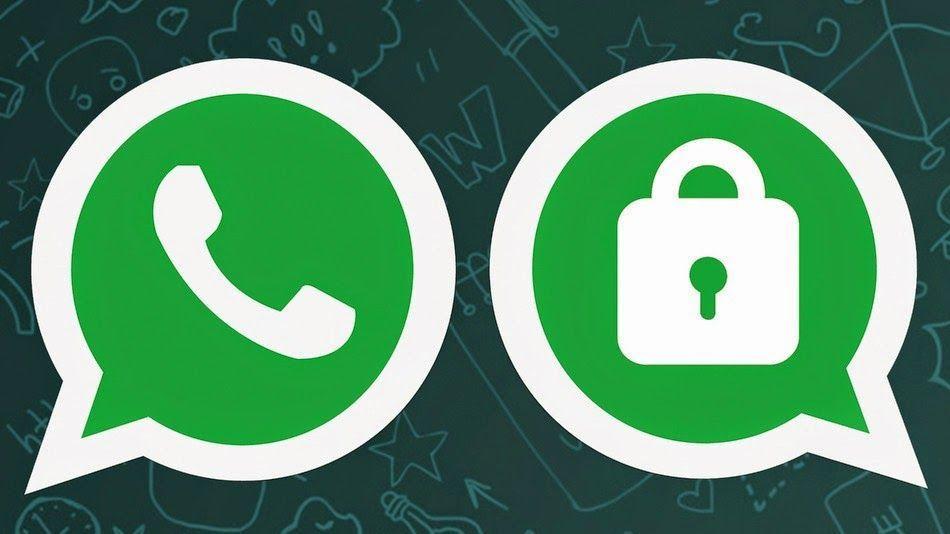 WhatsApp: la privacy dei gruppi privati è a rischio