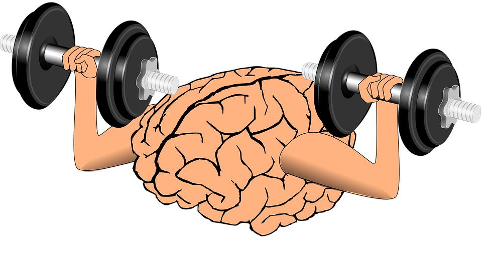 Cervello e salute: solo il 37% degli italiani si 'allena' per tenerlo attivo