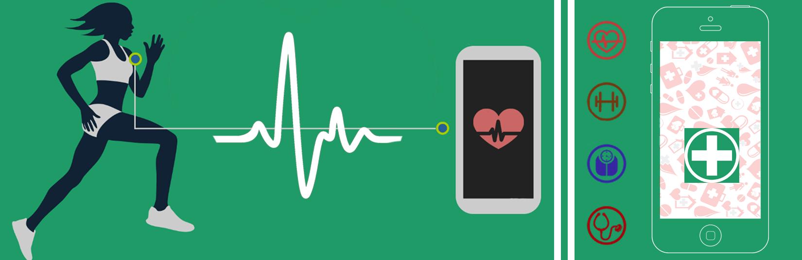 App per dimagrire: le migliori per perdere peso con Android e iPhone