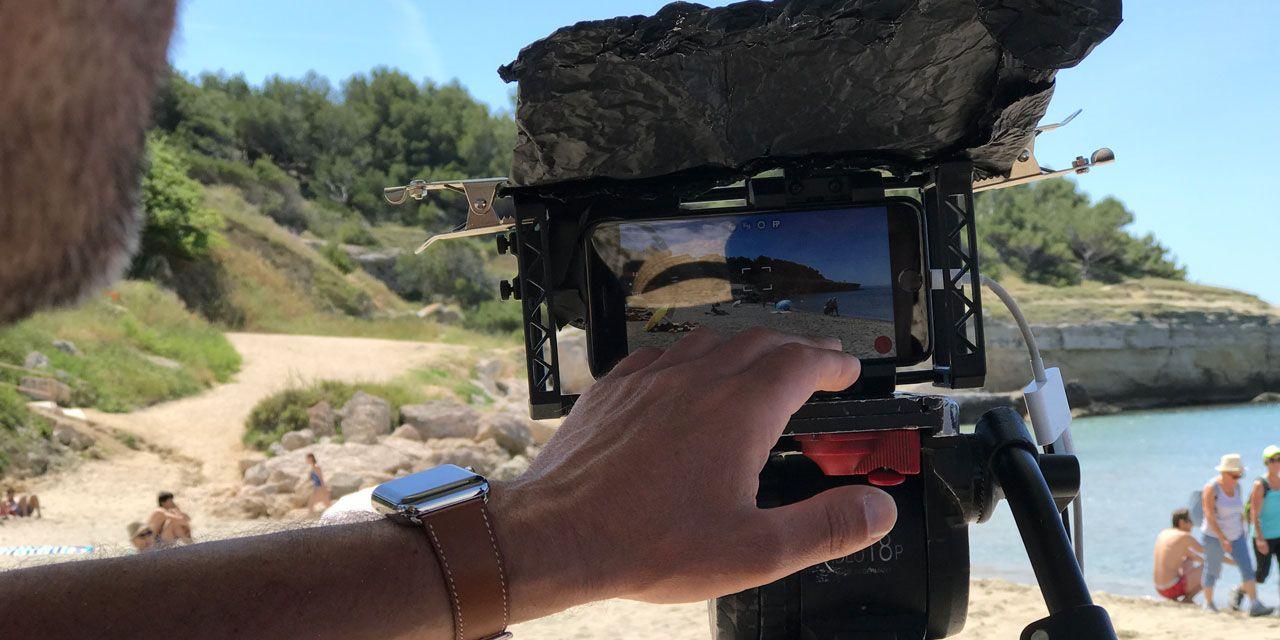 App per modificare video: i migliori software per montare filmati