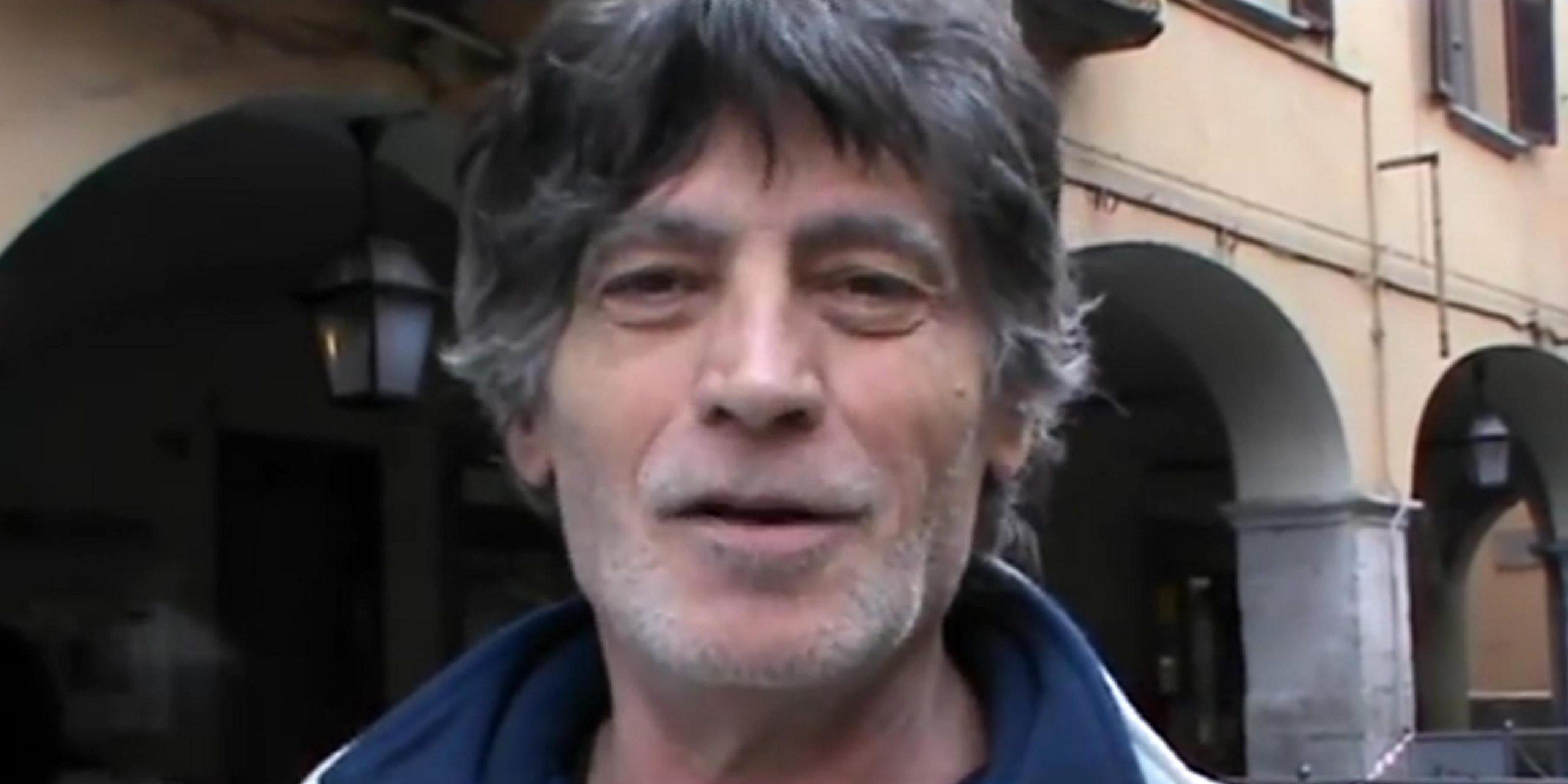 Lotteria Italia:vince un milione,'lo dò a mia figlia'