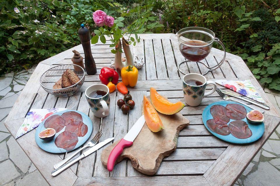 Bresaola della Valtellina, 5 ricette per il menu delle feste