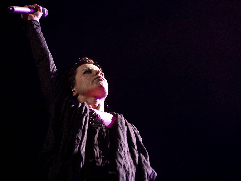 Morta Dolores O'Riordan dei Cranberries: la cantante aveva 46 anni