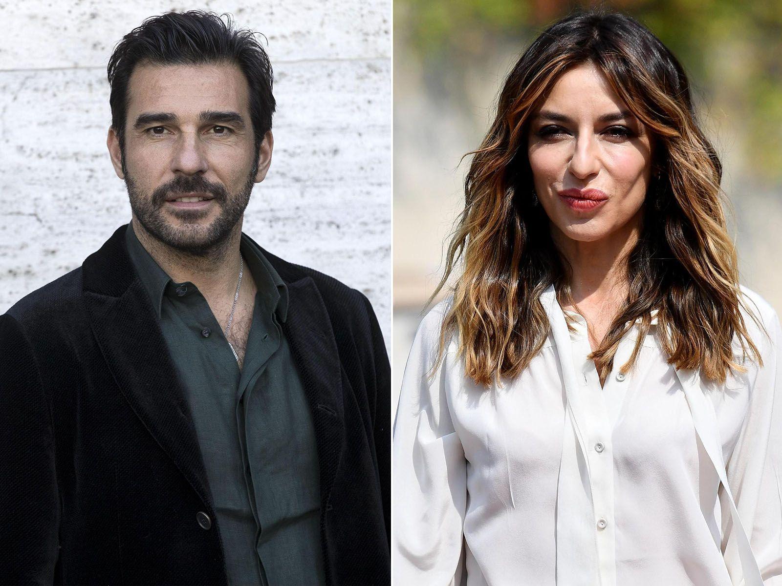 Dopofestival 2018: i conduttori sono Edoardo Leo e Sabrina Impacciatore