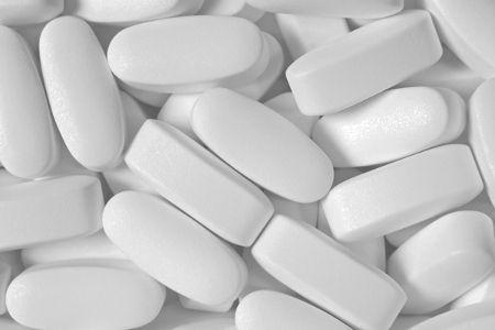 Identificazione Farmaci: dal 2018 è attivo lo standard internazionale Idmp