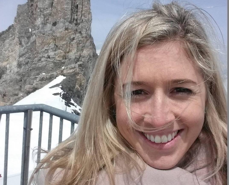 'Ogni giorno è un dono', la lettera di Holly Butcher prima di morire a 27 anni