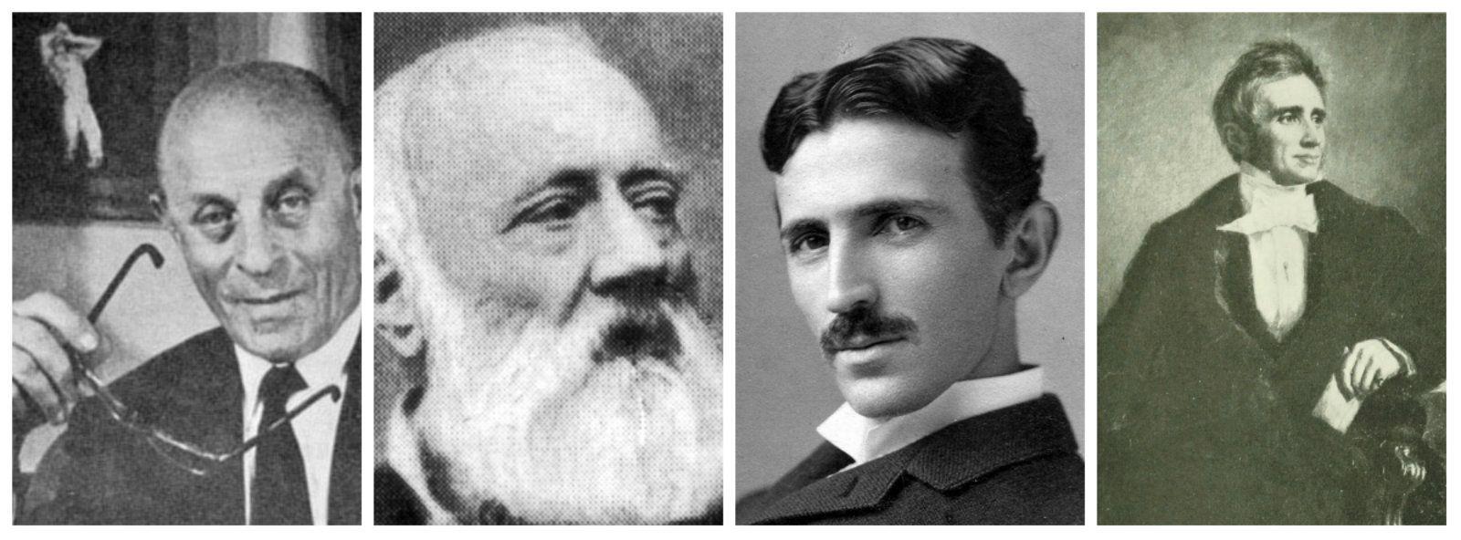 inventori famosi morti poveri
