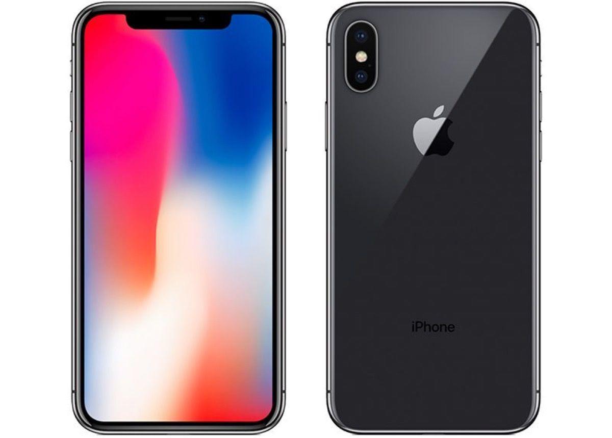 iPhone X ritirato dal commercio da Apple? I possibili motivi
