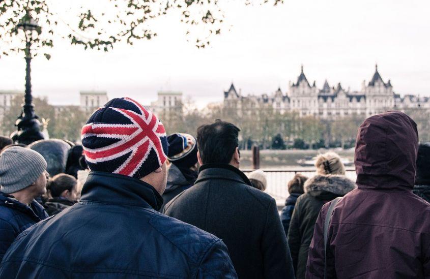 Lavorare in Inghilterra dopo Brexit: consigli e indirizzi utili
