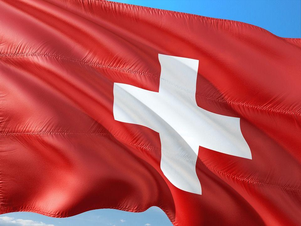 Lavorare in Svizzera: offerte di lavoro e come cercarlo