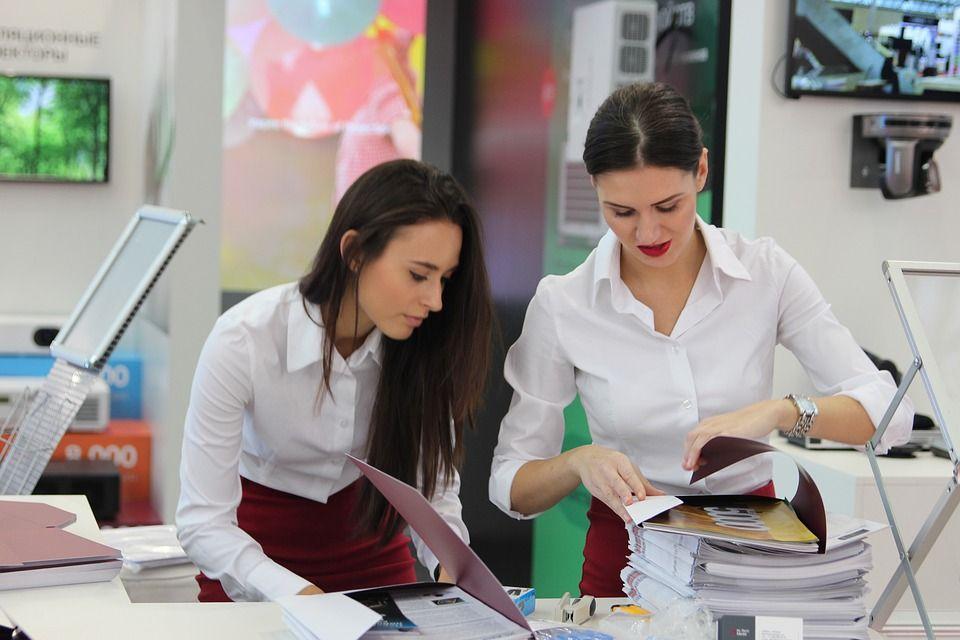 Lavoro all'estero: come cercare un impiego per mettersi in gioco in un altro paese
