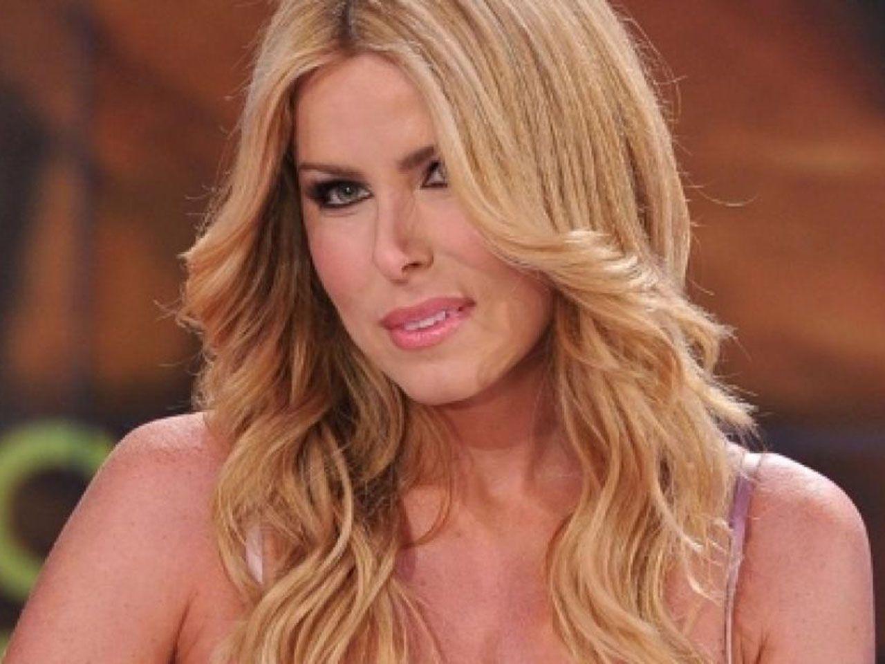 Loredana Lecciso ha lasciato Al Bano