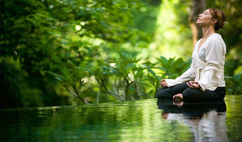 Meditazione, le frasi più famose per calmare la mente