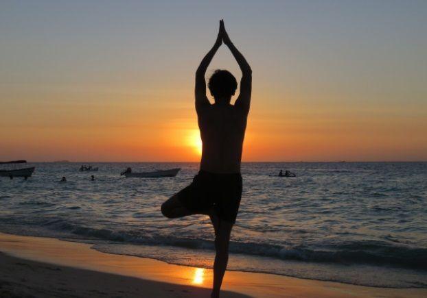 meditazione tecniche per iniziare posture