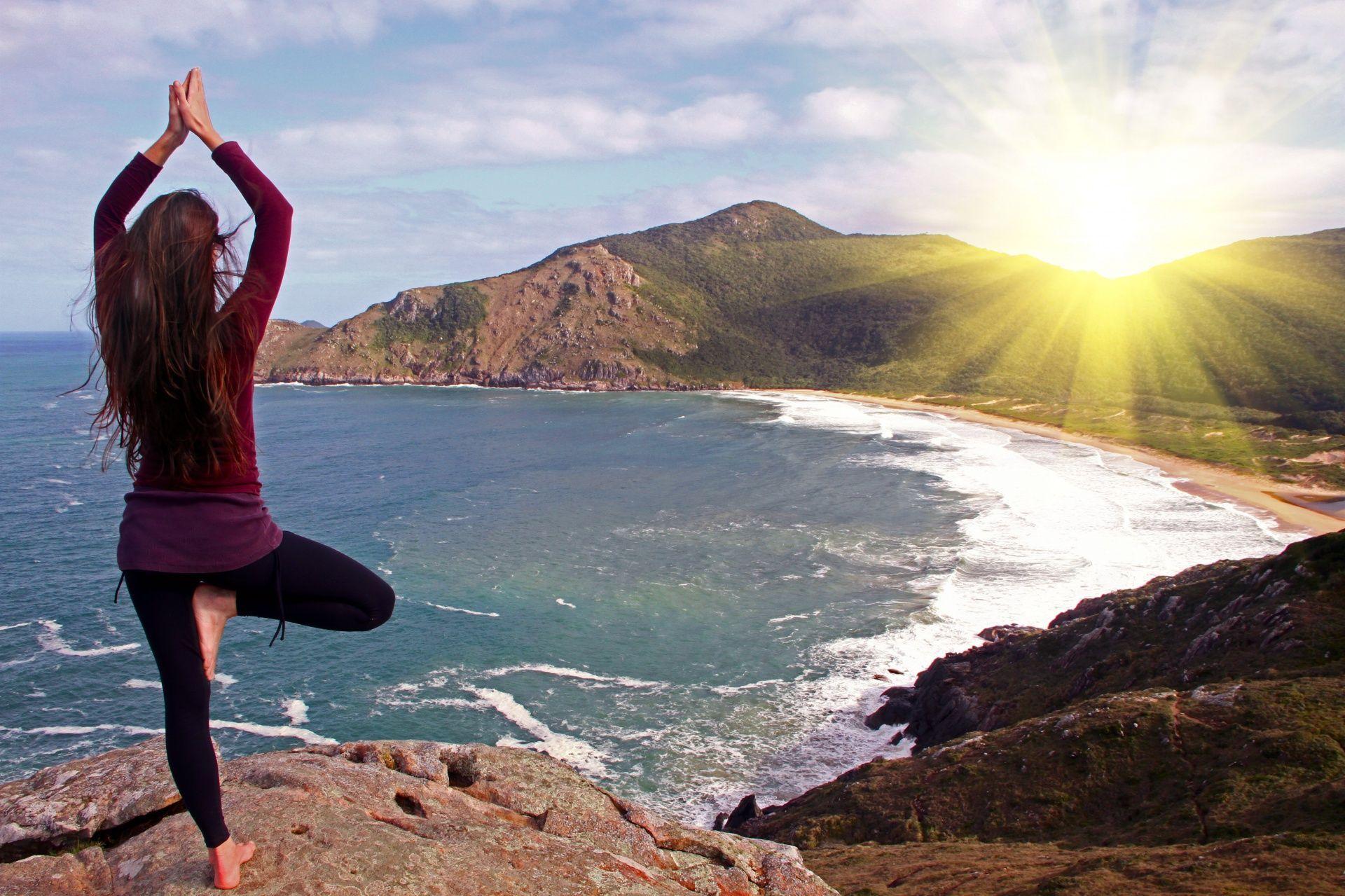 meditazione tecniche per iniziare significato