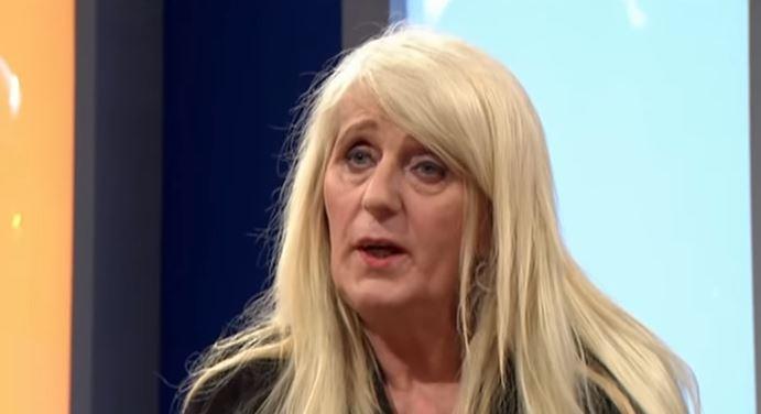 Inghilterra, la tassista trans Melissa Ede vince 4 milioni alla lotteria: ai figli non darà nulla