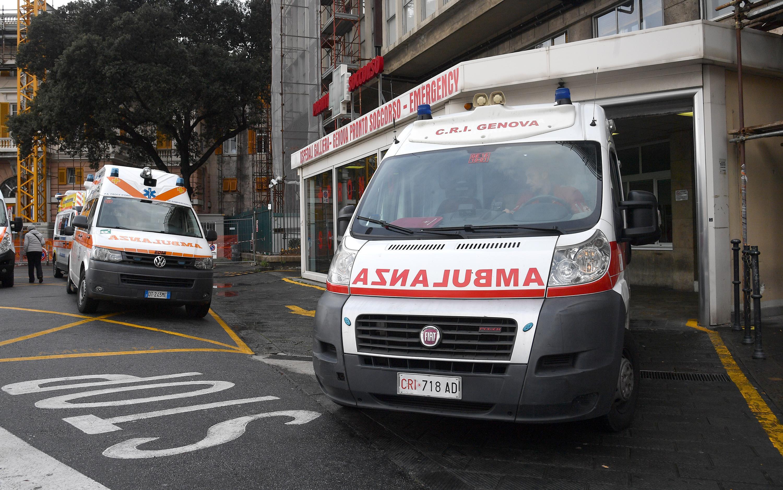 Vicenza: mamma muore poco dopo essere stata dimessa dal pronto soccorso