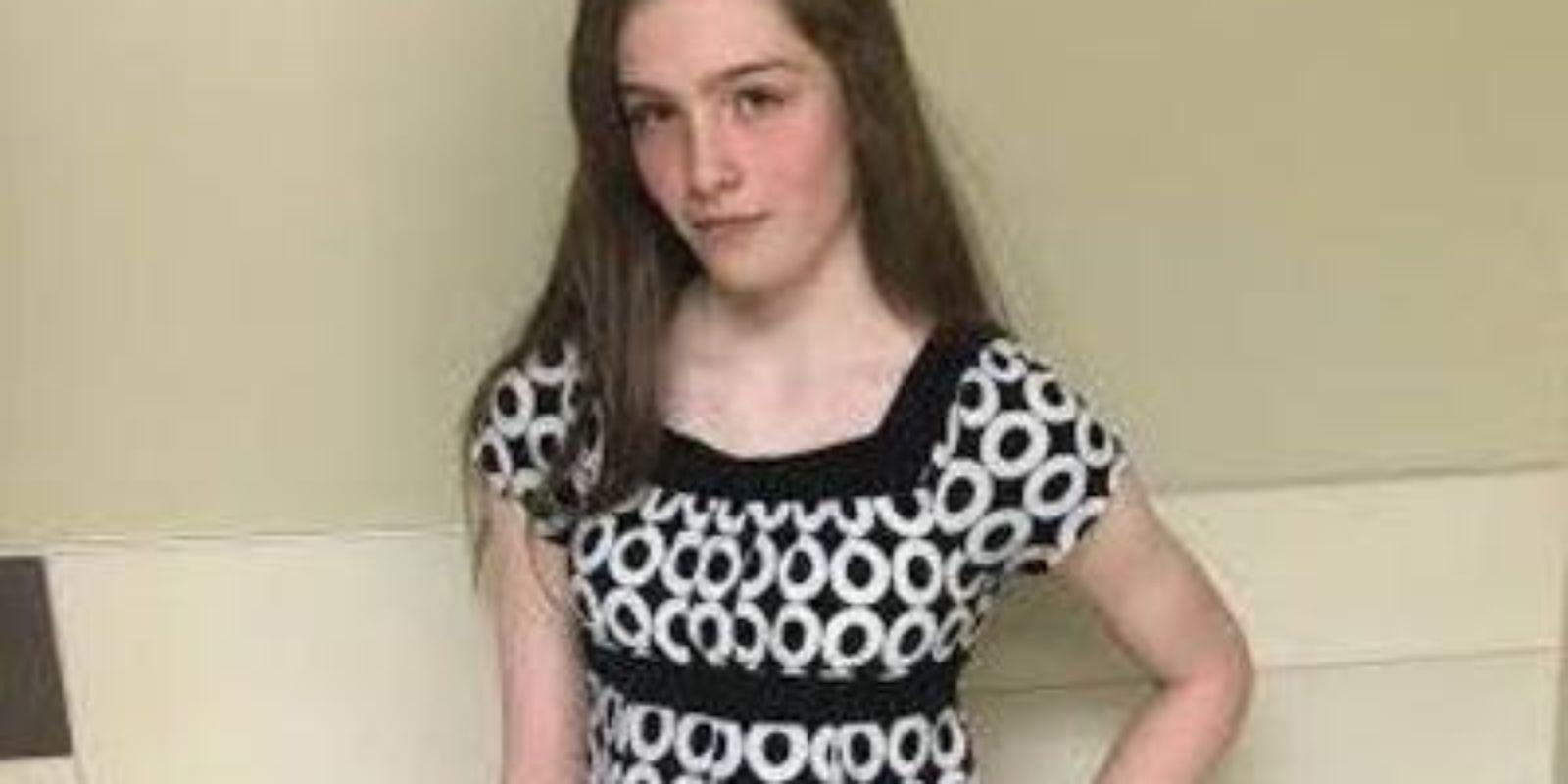 Lascia morire di fame la figlia di 16 anni: madre adottiva condannata all'ergastolo