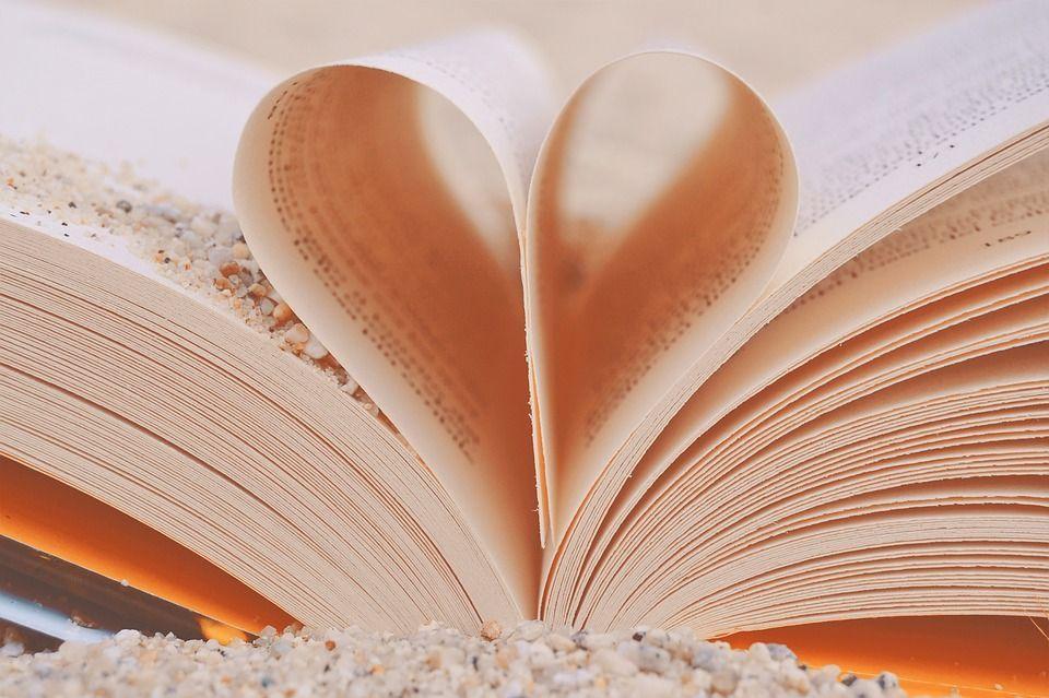 poesie belle e romantiche di prevert