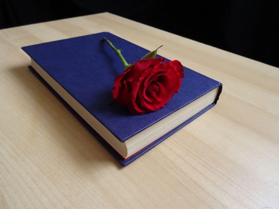 poesie romantiche e d'amore di prevert