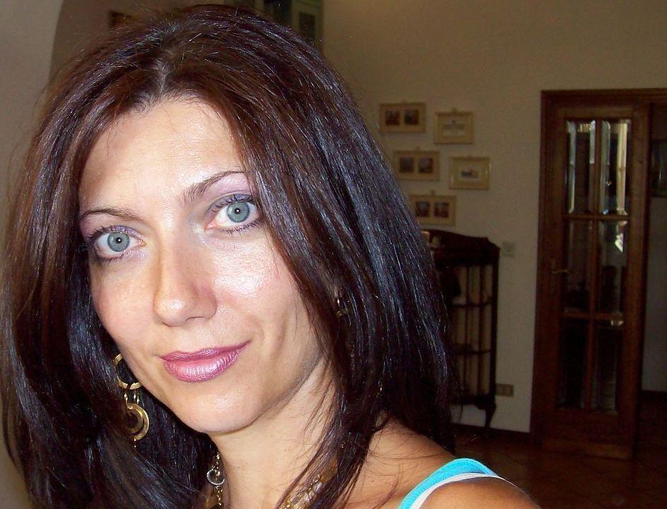 Roberta Ragusa scomparsa