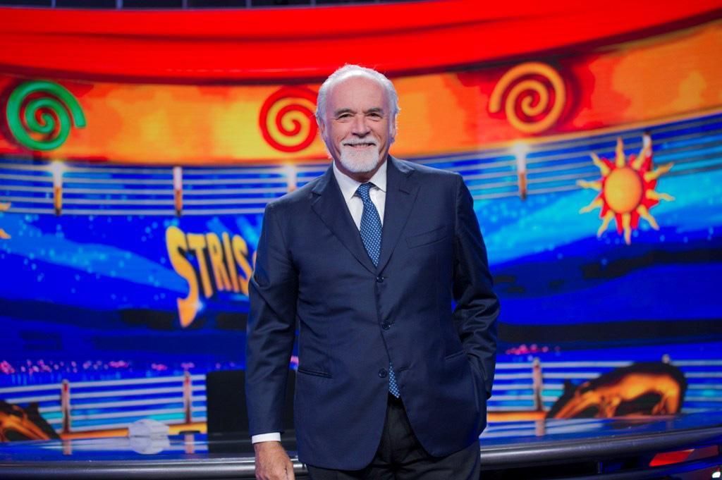 Tv: Striscia la Notizia, Ballantini farà ministro Fedeli