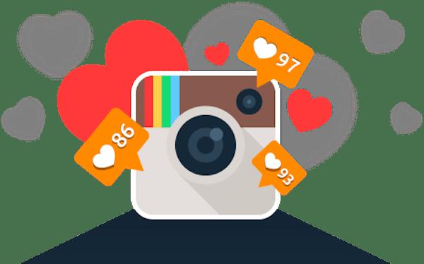 Aumentare followers su Instagram