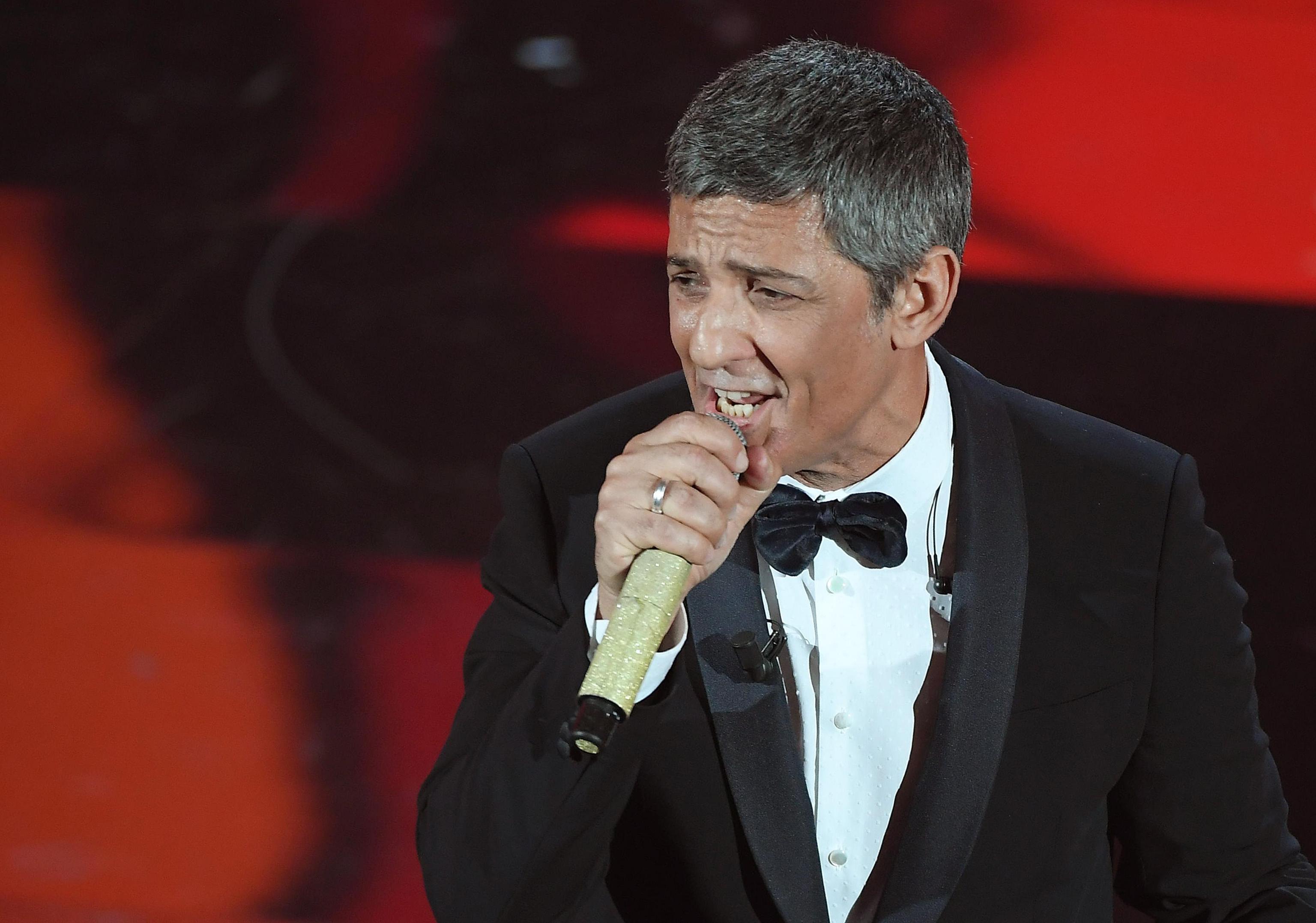 Fiorello torna in tv dopo Sanremo 2018? Il pressing di Mario Orfeo