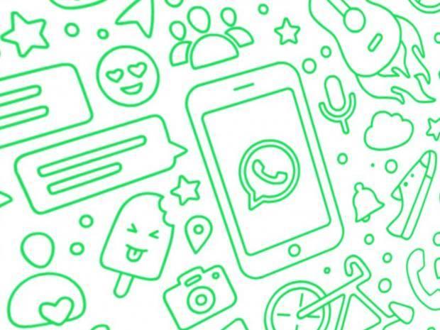 Immagini per WhatsApp gratis: divertenti, per buonanotte e buon compleanno