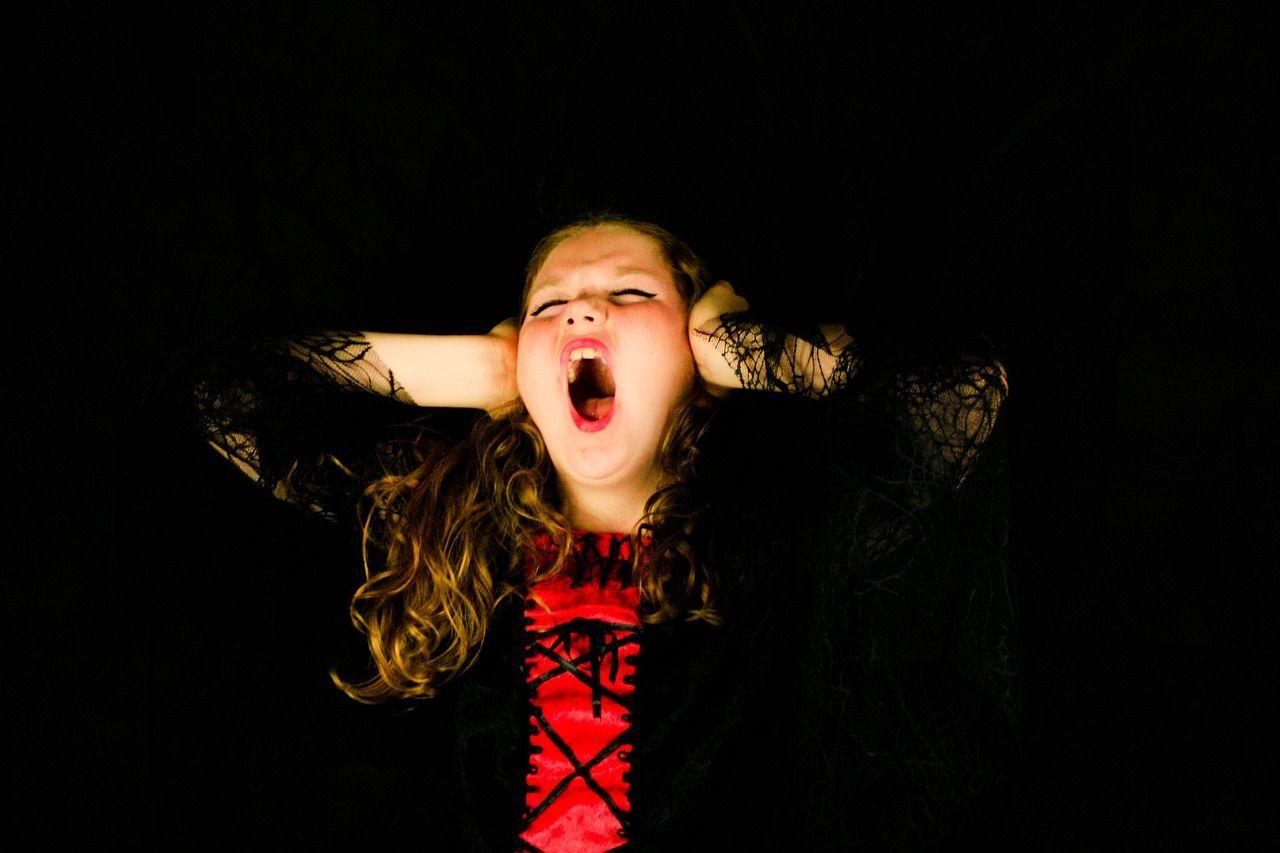 Inquinamento acustico: cause, danni, rimedi e normativa