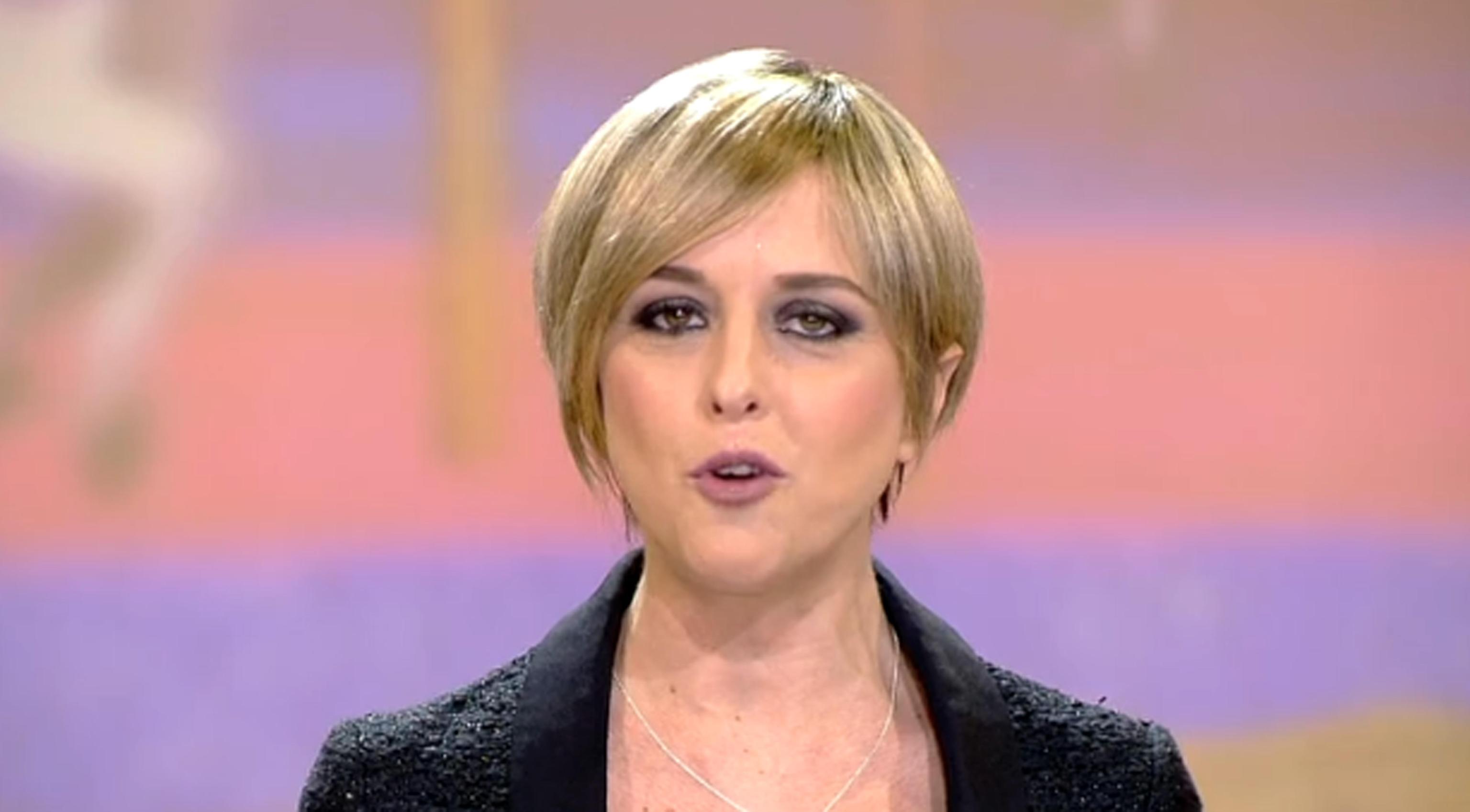 Le Iene, Nadia Toffa: 'Ho avuto il cancro, mi sono curata: ora sto benissimo'