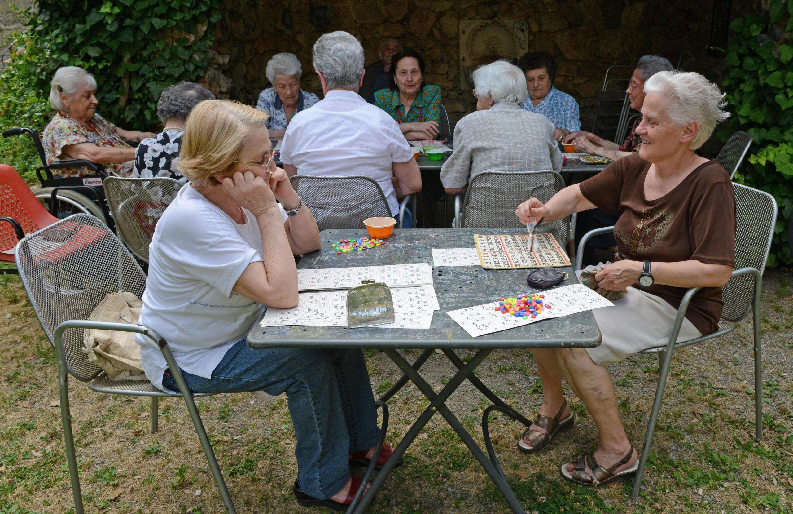 Pensione di vecchiaia e pensione di anzianità: qual è la differenza?