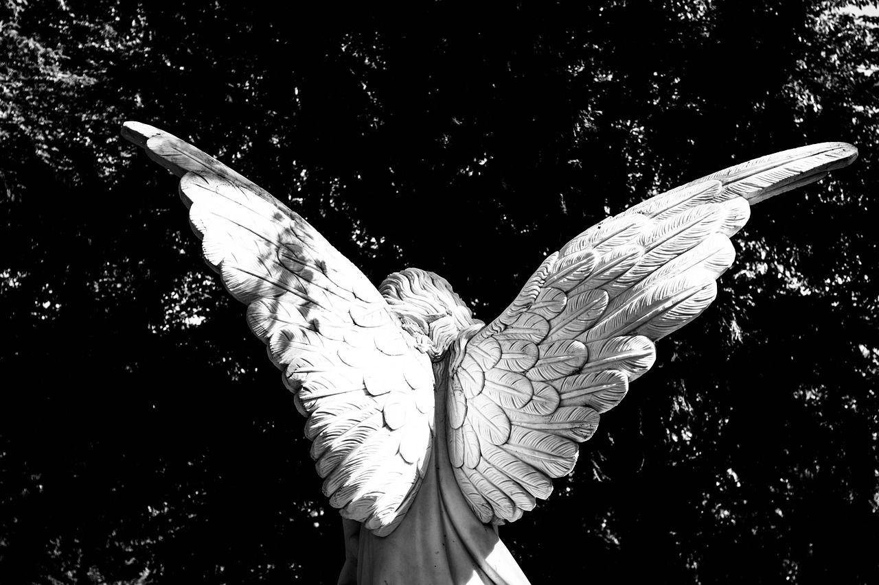 Personaggi famosi morti nel 2018: tutti i vip scomparsi