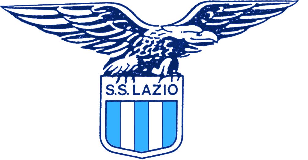 Quiz Lazio: quante ne sai dei biancocelesti?