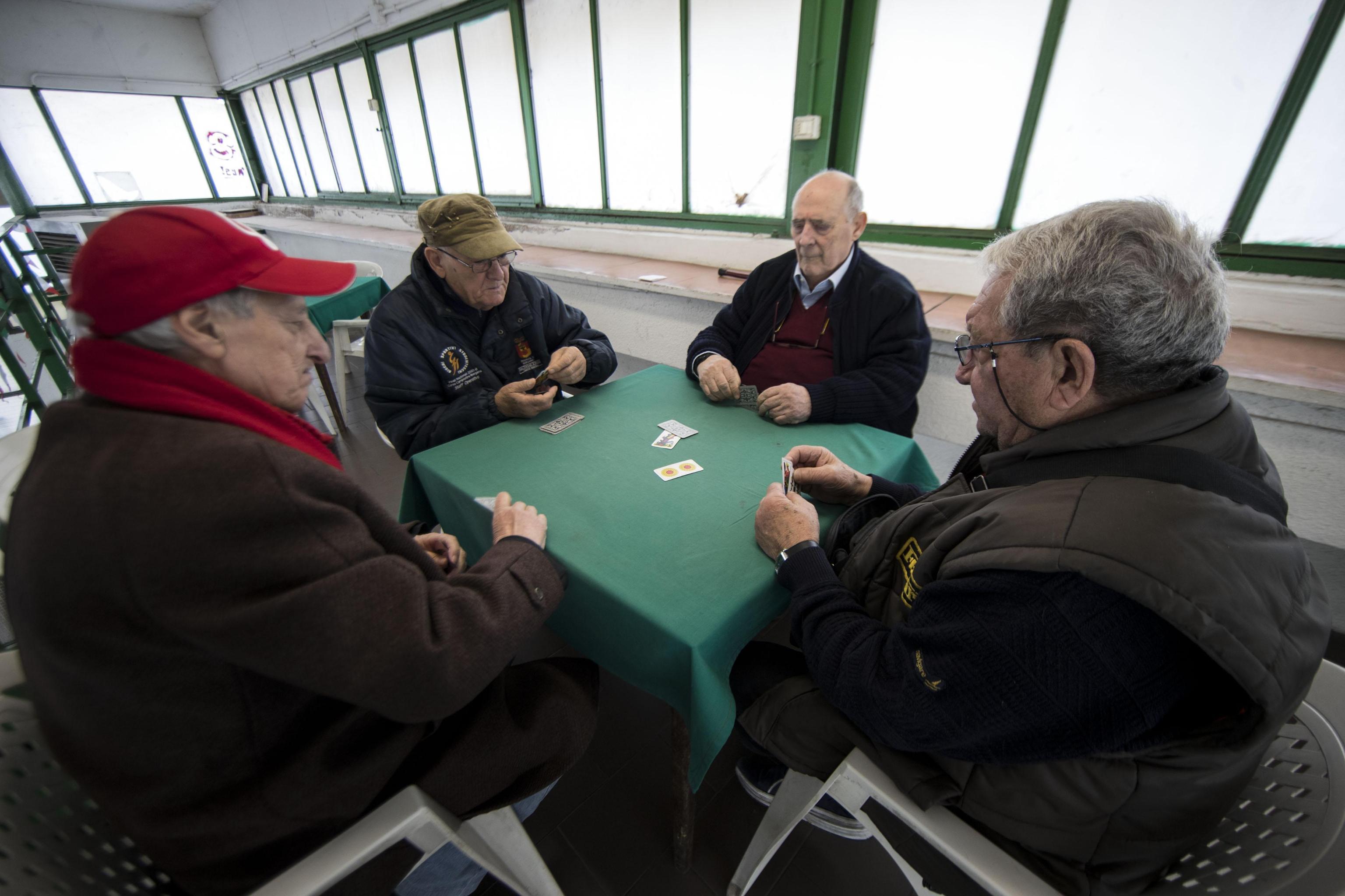 Riforma pensioni: novità per il 2018, dai lavoratori precoci alla quota 100
