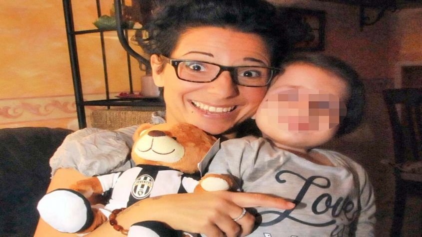 Beatrice, la 'bambina di pietra' è morta a 8 anni