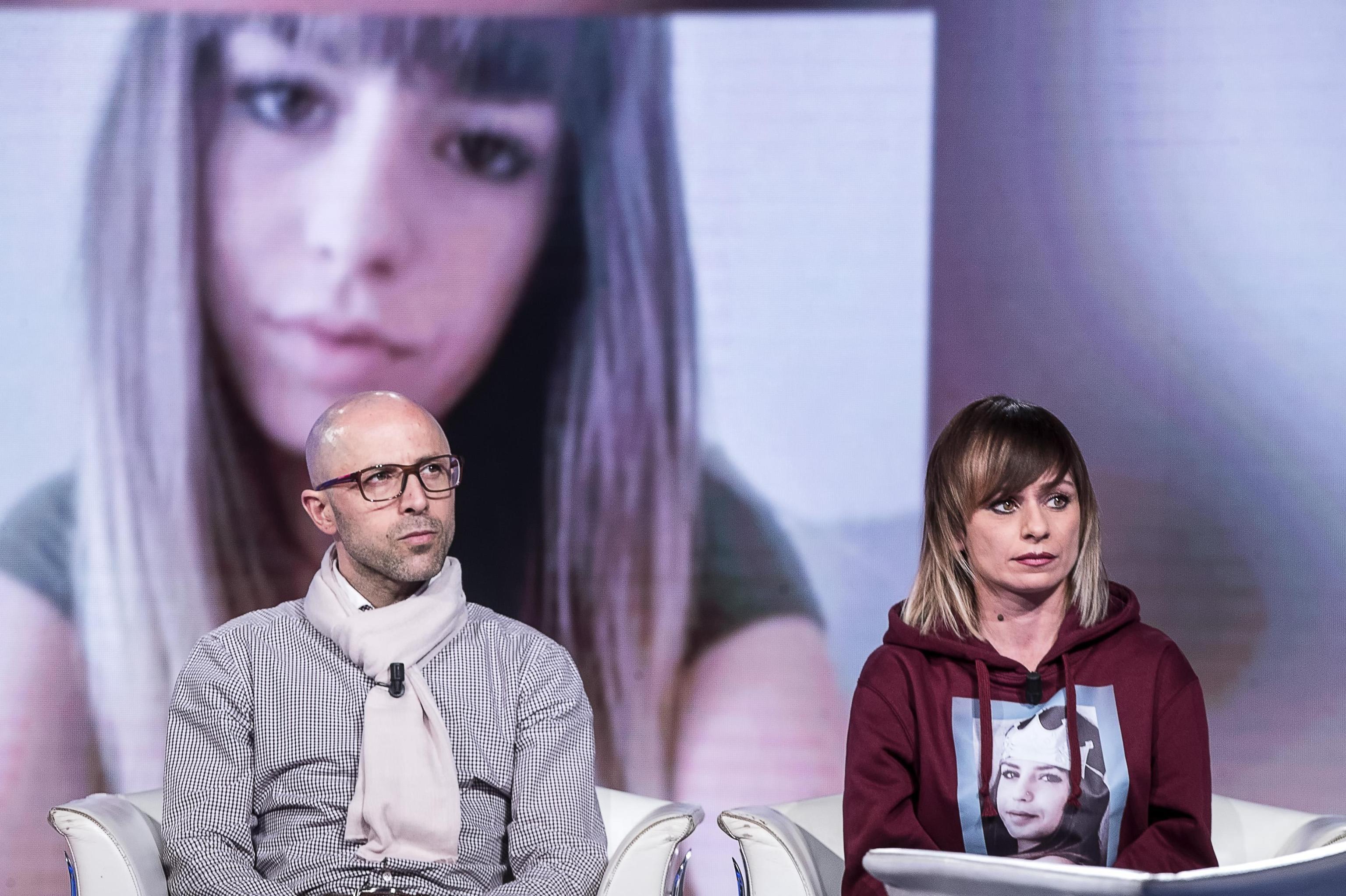 Pamela Mastropietro, il sospetto dei genitori: 'In comunità è successo qualcosa'